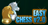 Easy Chess 2.0